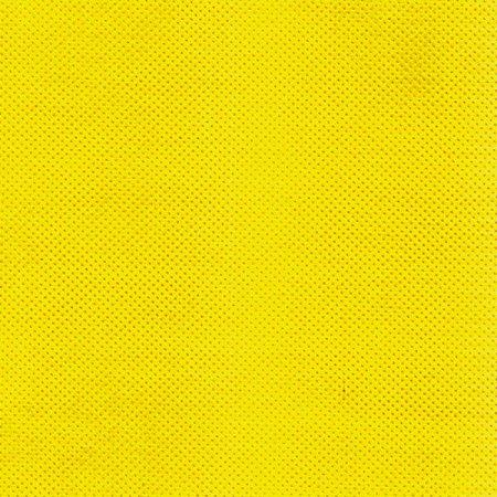 Tnt Amarelo 1mx1,40 larg.