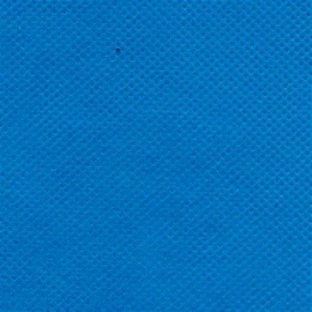Tnt Azul Escuro 1mx1,40 larg.