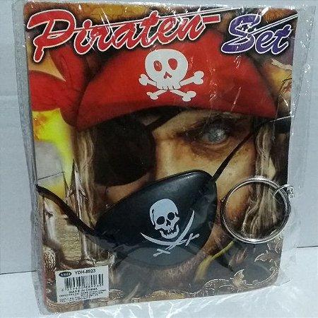 Kit Pirata Un.