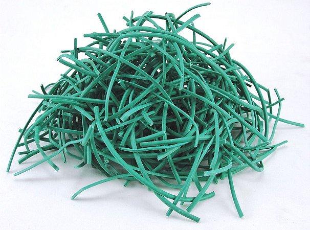 Amarrilho Verde C/ 1 kg.