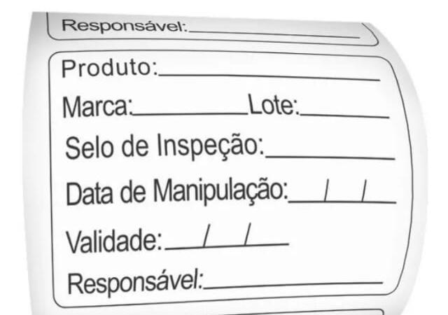 ETIQUETA VALIDADE 60X40X21,5M C/ 500
