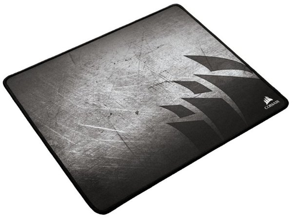 MOUSEPAD CORSAIR MM300 MÉDIO CH-9000106-WW