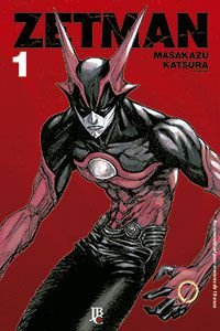 Zetman Vol.01