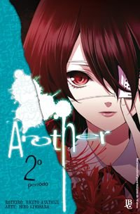 Another Vol.02
