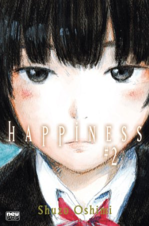 Happiness Vol.02