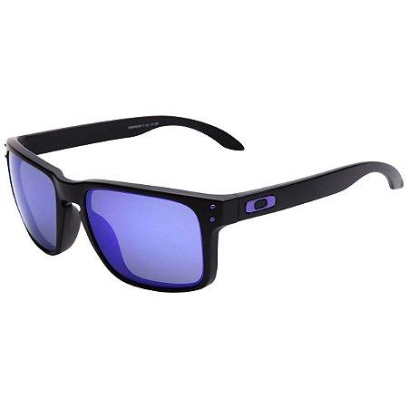 Óculos de Sol Oakley Holbrook