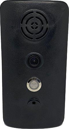 INTERFONE VOIP C/ CAMERA C-Verino 3SR