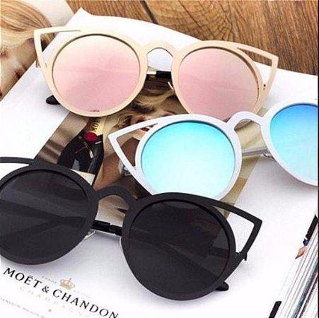 988259b1e2444 Óculos Vintage