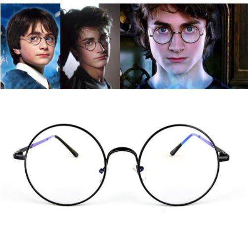 Óculos Harry Potter - Várias Cores