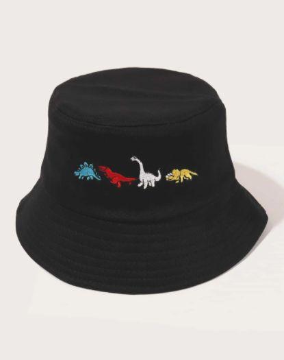 BUCKET Dinossauros