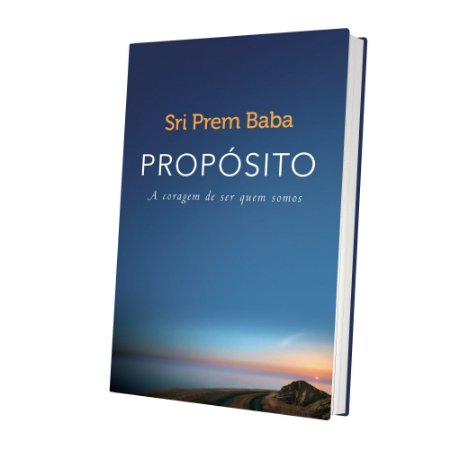 Propósito -  Sri Prem Baba