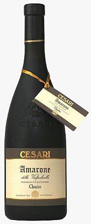 Amarone Cesari Della Valpolicella Classico DOCG 2015