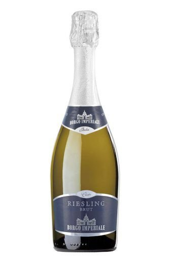 Borgo Imperiale Riesling 750ml