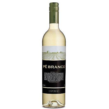 Vinho Port. Esporão Pé Branco 2015