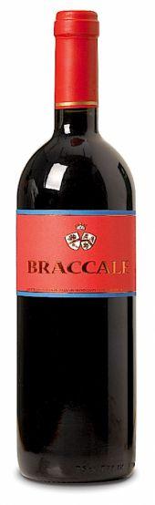 Braccale 2015 Jacopo Biondi Santi