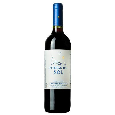 Portas Do Sol Tinto 750ml