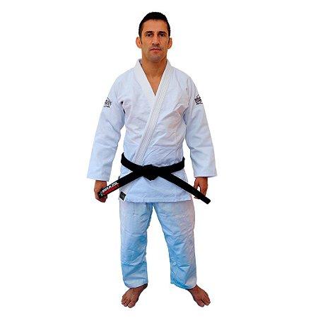 Kimono Judô 450 Branco