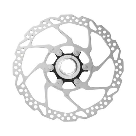 Disco Rotor Shimano SM-RT54S 160mm