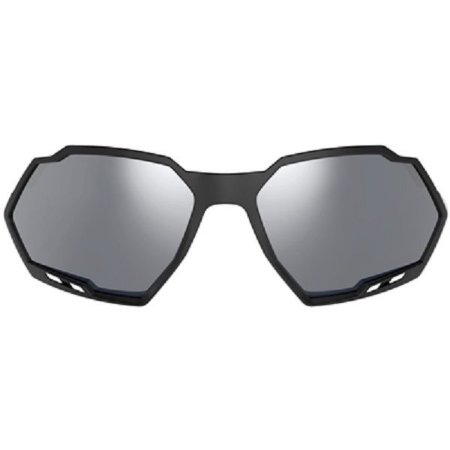 Lente Avulsa Para Óculos HB Rush Prata