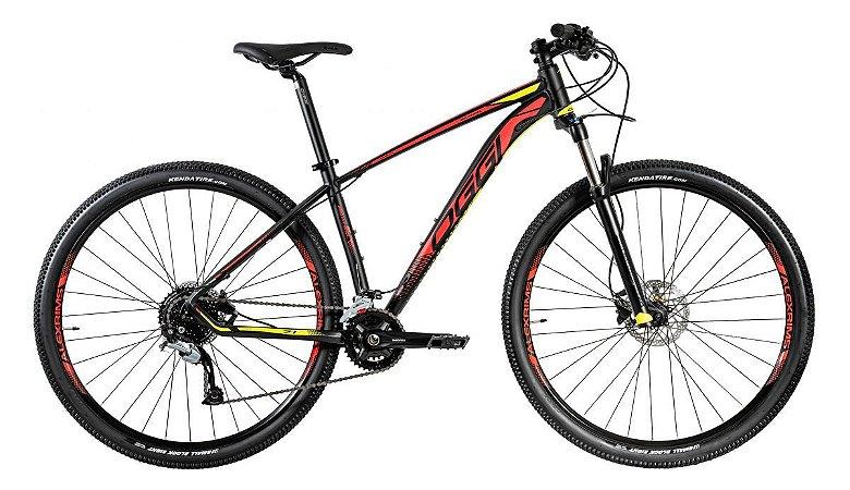 Bicicleta 29 Oggi Big Wheel 7.1 (2020)