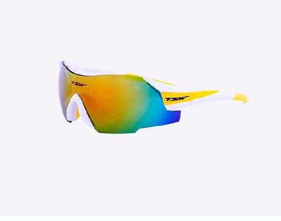 Óculos TSW Vitalux