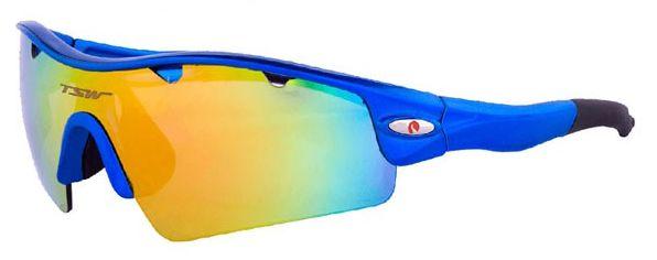 Óculos TSW Alux