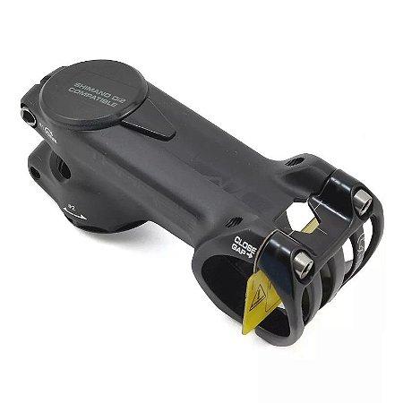 Mesa Shimano Pro Tharsis XC -6° 80mm