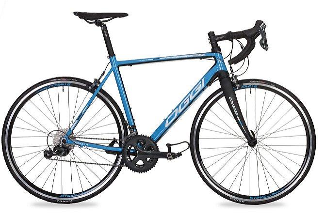 Bicicleta Speed Oggi Stimolla 20V (2018)