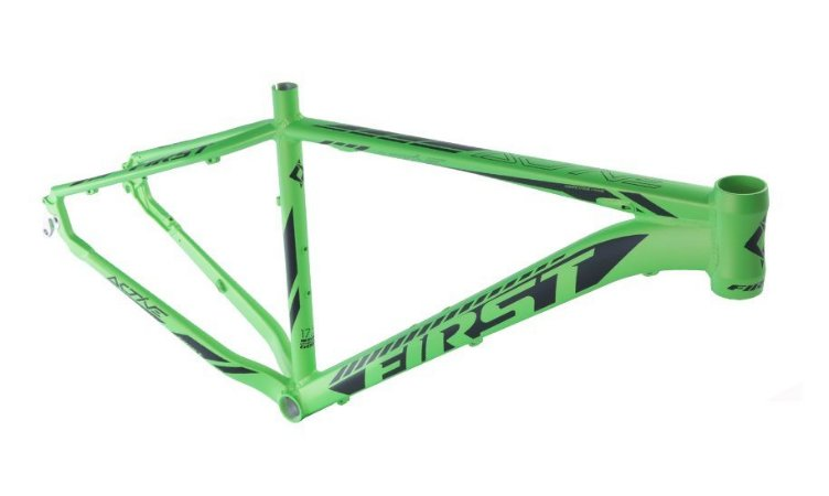 Quadro First Active MTB 29er