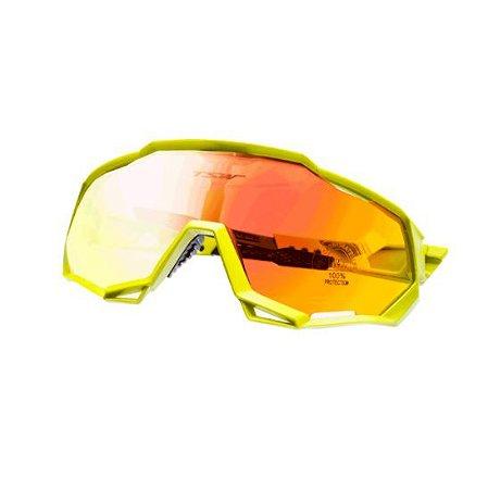 Óculos TSW Cross