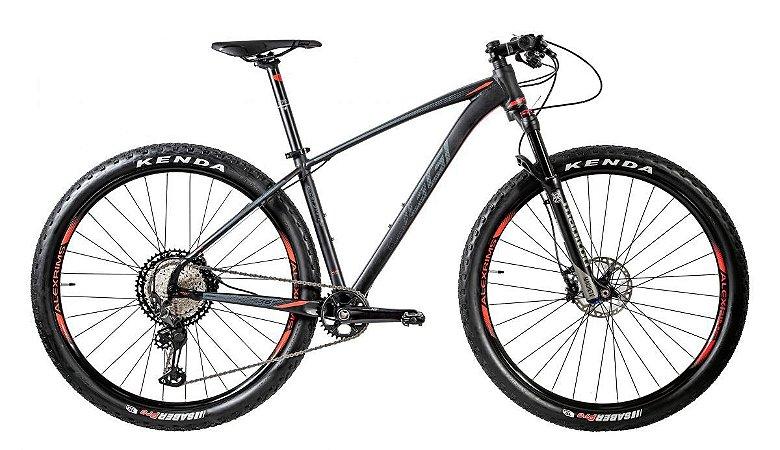 Bicicleta 29 Oggi Big Wheel 7.6 (2020)