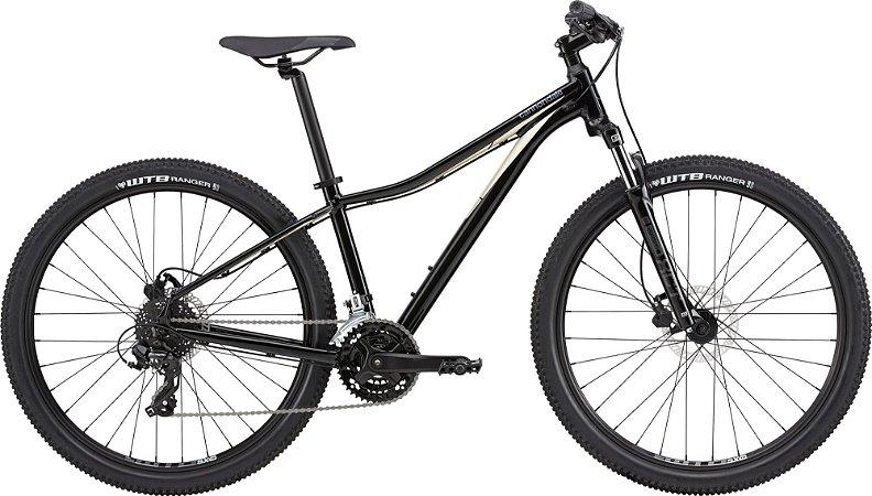 Bicicleta 29 Cannondale Tango 5 (2020)