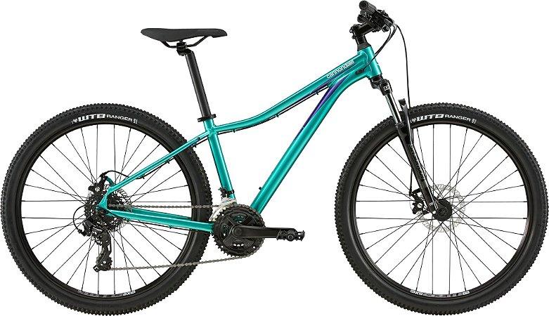 Bicicleta 29 Cannondale Tango 6 (2020)