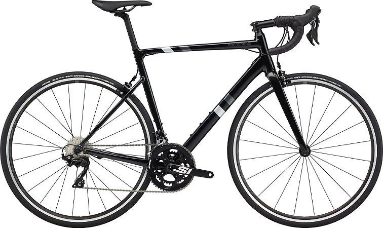 Bicicleta Cannondale CAAD13 105