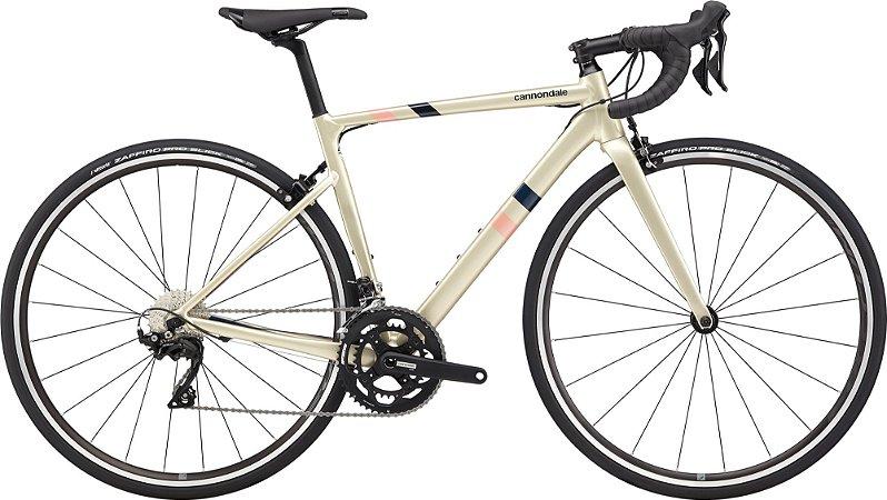 Bicicleta Cannondale CAAD13 Women's 105