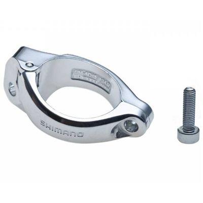 Abraçadeira de Câmbio Diant Shimano Ultegra SM-AD15 34.9mm