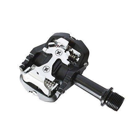 Pedal Clip MTB VP Components VP-152