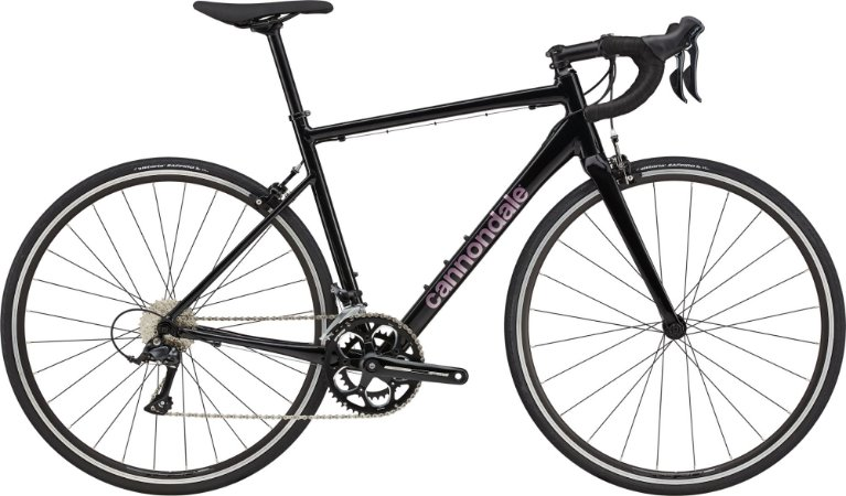Bicicleta Cannondale CAAD Optimo 3 (2020)