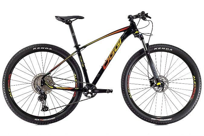 Bicicleta 29 Oggi Big Wheel 7.2 (2021)