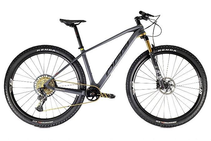 Bicicleta 29 Oggi Agile Squadra XX1 2021