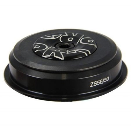 Caixa de direção PRO ZS56/30 Converter Semi-Integrada Tapered Inferior