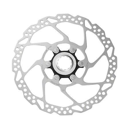 Disco Rotor Shimano 180mm SM-RT54 Center Lock