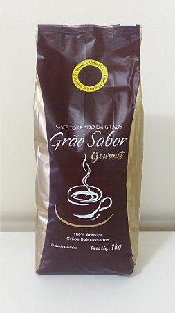 Café Grão Sabor 1kg