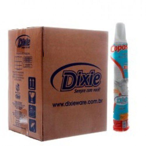 Copo Dixie 160 ml