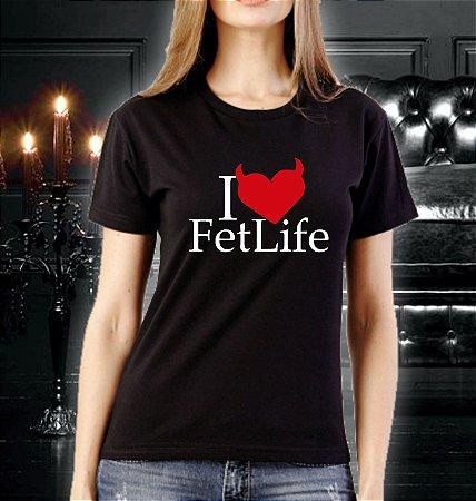 Babylook FetLife