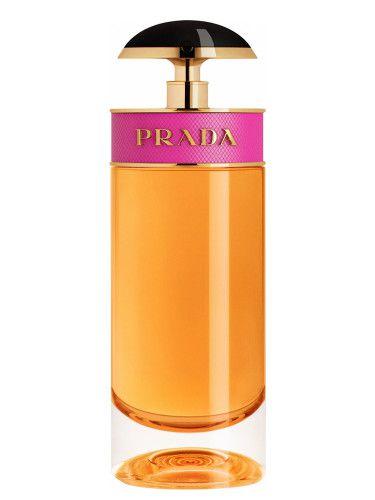 PRADA Candy Eau de Parfum  Feminino