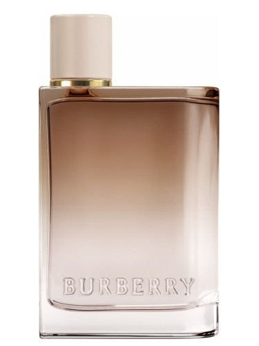 Burberry Her Intense Eau de Parfum
