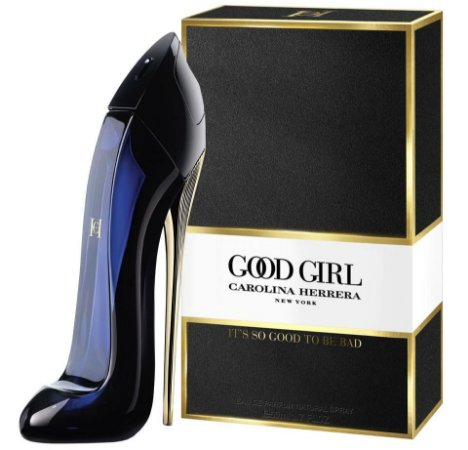 Good Girl Eau de Parfum Feminino - Carolina Herrera