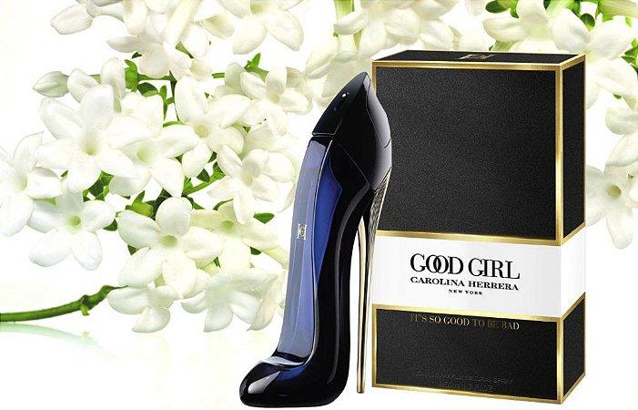 Good Girl Eau de Parfum Feminino - Carolina Herrera