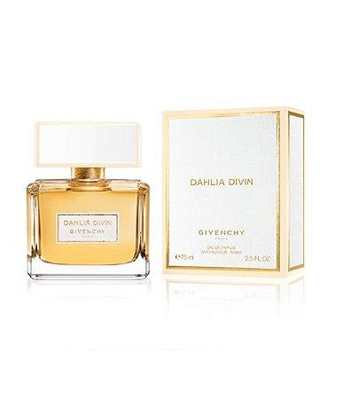Dahlia Divin Eau de Parfum Feminino Givenchy